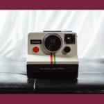 Instagram senza like: cosa dobbiamo fare?
