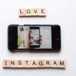 Collaborazioni su Instagram: cinque consigli per ottenerle