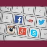Piccole imprese: perchè scegliere i social su cui investire?
