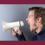 Autopromozione sui social: esempi da (non) seguire