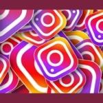 Come scrivere una bio di Instagram perfetta