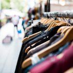 Camicie di seta e clienti insoddisfatti