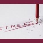 Il burnout per i freelance: un nemico da evitare