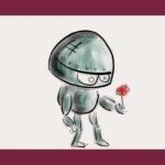 Il chatbot, un nuovo e promettente strumento di branding