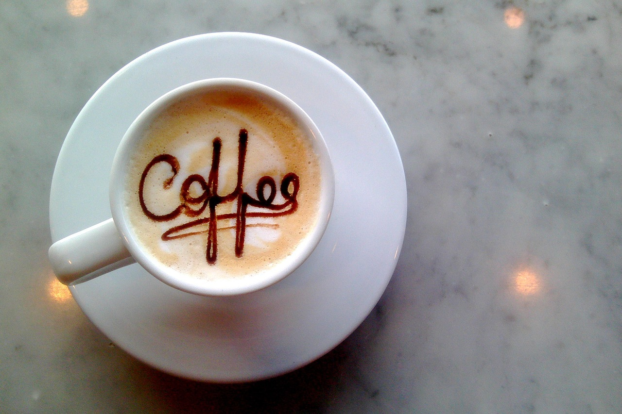 coffee-1569682_1280