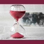 Trovare tempo per curare i social si può!