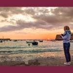 Come editare le foto su Instagram: rita_fant