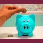 Sette modi per non pagare un professionista