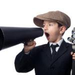 Piccole imprese: canale YouTube sì o no?
