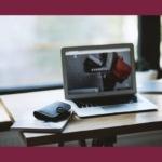 Instagram, i social e il diritto d'autore by Capitan Ovvio