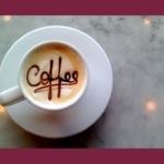 Fidelizzare la clientela: niente bacchetta magica, basta un caffè!