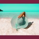 Freelance in vacanza: esiste davvero?