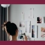 Come editare le foto su Instagram? – la_ghiottona