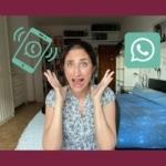 Galateo della comunicazione sui gruppi WhatsApp