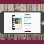Instagram: nuova feature per i post sponsorizzati. Sarà una buona idea?