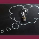 Cinque motivi per investire in formazione o consulenza