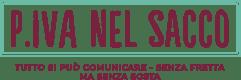 Pivanelsacco Logo