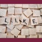 Migliaia di follower sui social, servono davvero?
