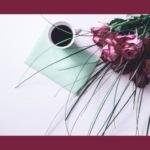 Tipi da newsletter: errori da non fare