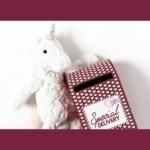 Newsletter, uno strumento utile (+lancio di Parole caramellate)