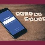 Personaggi pubblici e social network: qualche consiglio