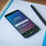 Piccole imprese: come scegliere i social più adatti (II parte)