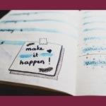 Come creare un piano editoriale per i social
