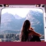 Una gallery coerente per il tuo profilo Instagram