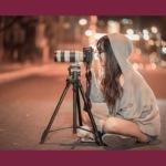 Come editare le foto su Instagram: rikaformica
