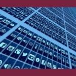 Piccole imprese: come scegliere i social più adatti (I parte)