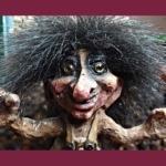 Come diventare un troll – Ridiamoci su