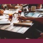 Tutorial: contributo positivo o concorrenza ai freelance?